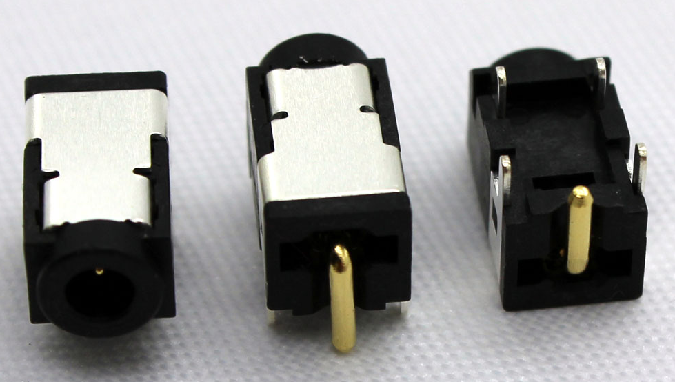 5PCS Asus Eee PC EeePC 1018 1018P 1018PB 1018PD Series AC DC Power Jack Connector