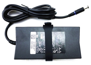 150W Genuine Dell INSPIRON 5160 PA-15 AC Adapter Charger Cord