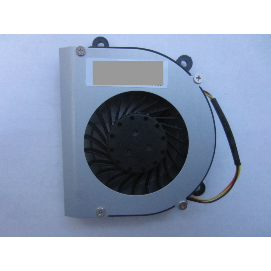 Original For New MSI CR61 MS16GB CPU Cooling Fan