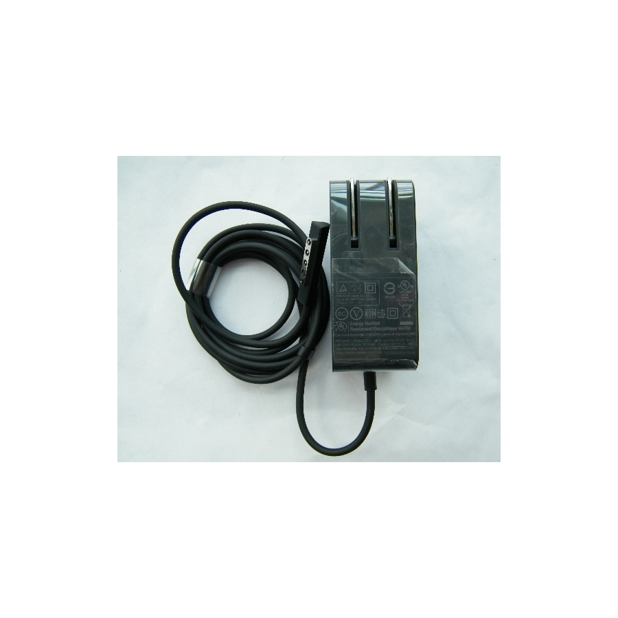 Original 24W AC Adapter For Microsoft 1512,1513