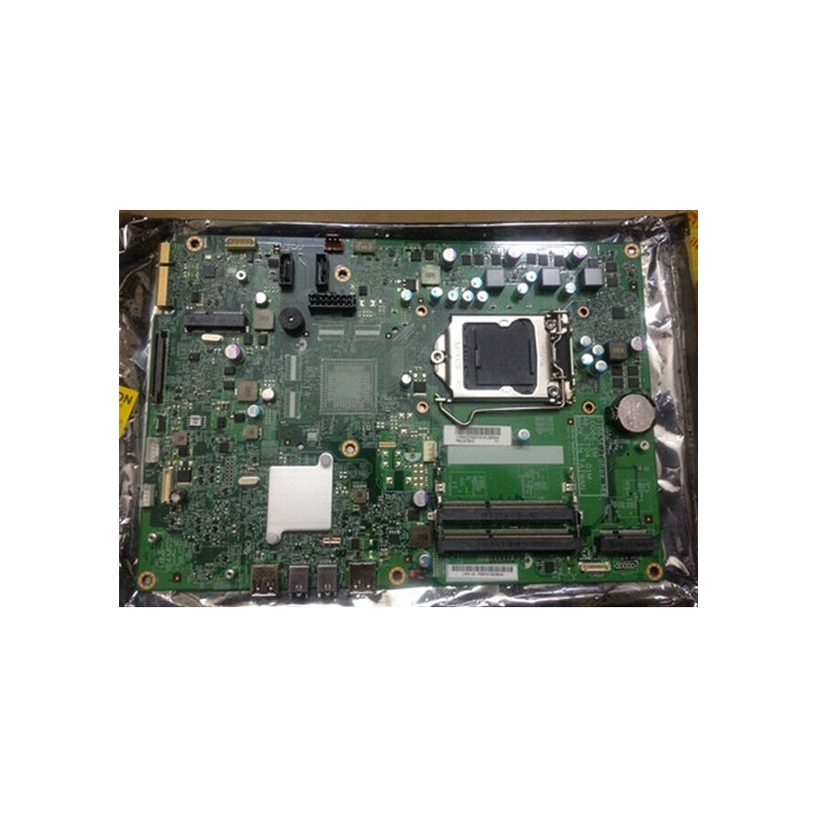 Original Brand For Lenovo all-in-one S510 Intel Integrated FUN:03T9013 Motherboard PIB65F 48.3ET04.01M