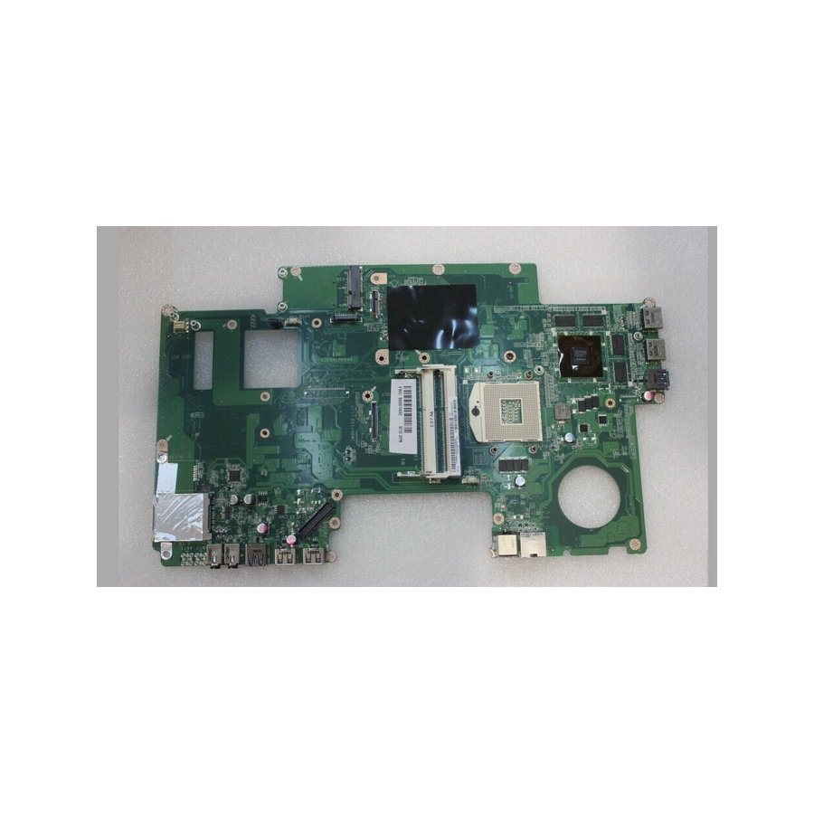 Original Brand For Lenovo all-in-one A520 Intel Independent Motherboard DA0QU5MB8C0 90001185