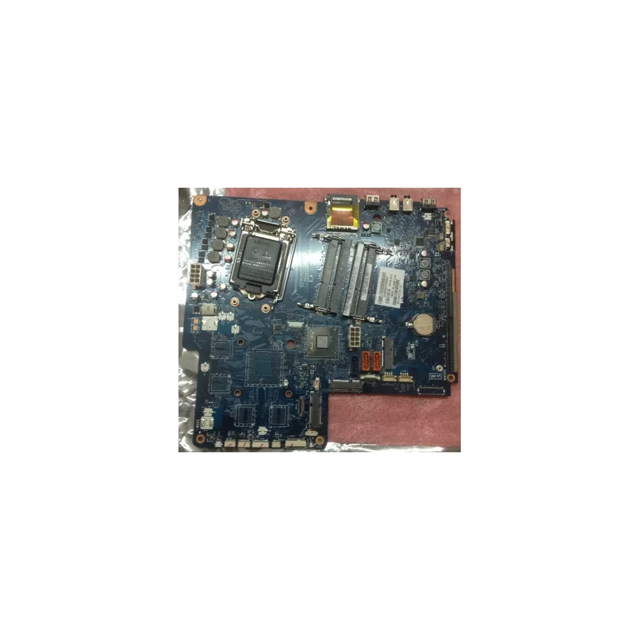 Original Brand For Lenovo all-in-one B520 Intel Integrated CIH67S PLA00 LA-6951P 11013462