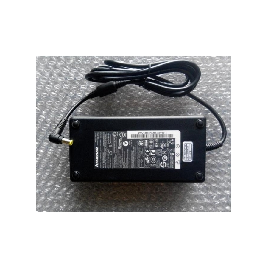 Original New 19.5V 6.7A 130W Ac Adapter Charger For Lenovo AD8027 FSP130-RAB