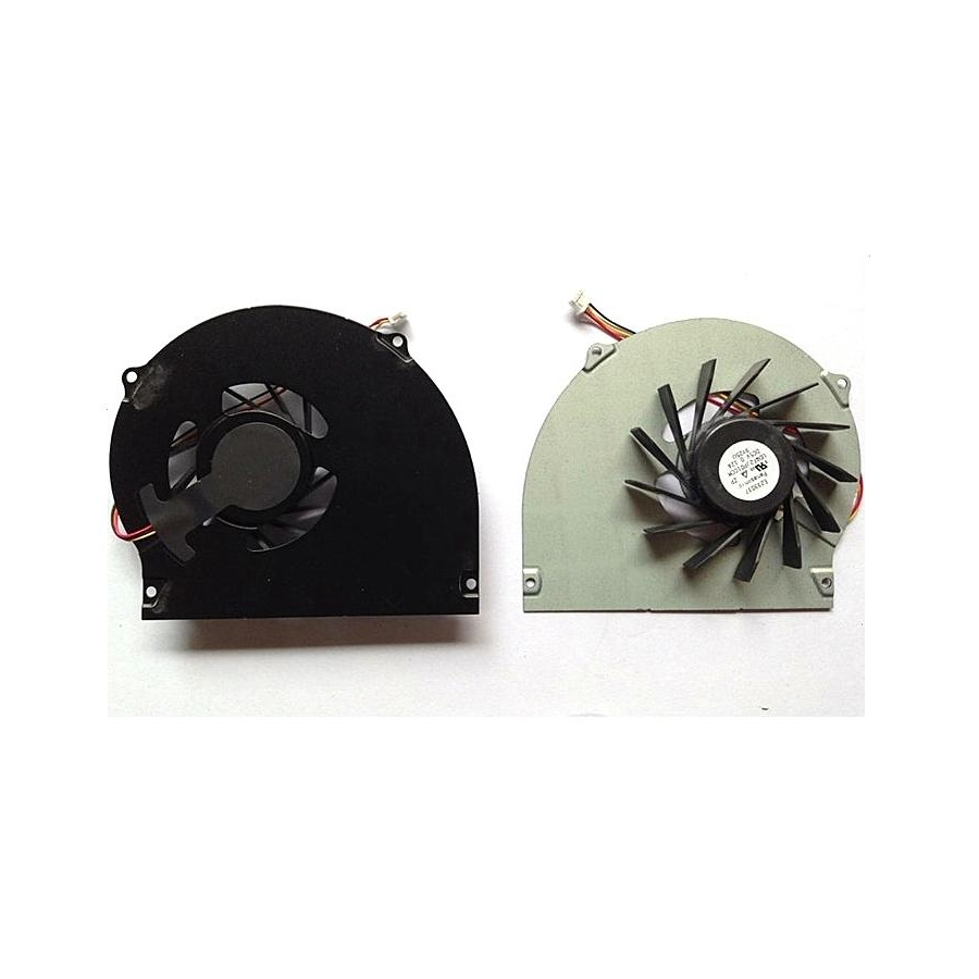 Original New For Acer Aspire AS4740 4740G CPU Cooling Fan