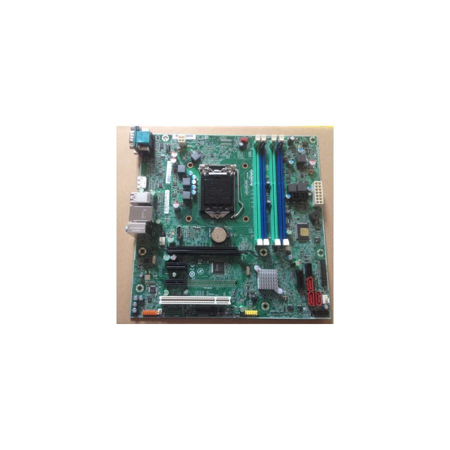 Original Brand For Lenovo Thinkcentre M93P IS8XM Intel Q87 Motherboard 03T7183