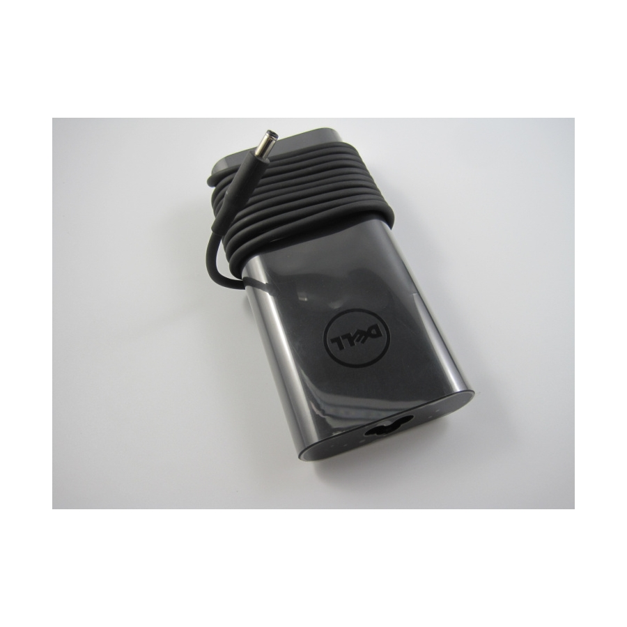 Original Dell 90W Charger Inspiron 17 7000/fncwj1904b/i7-4510U Touch Laptop