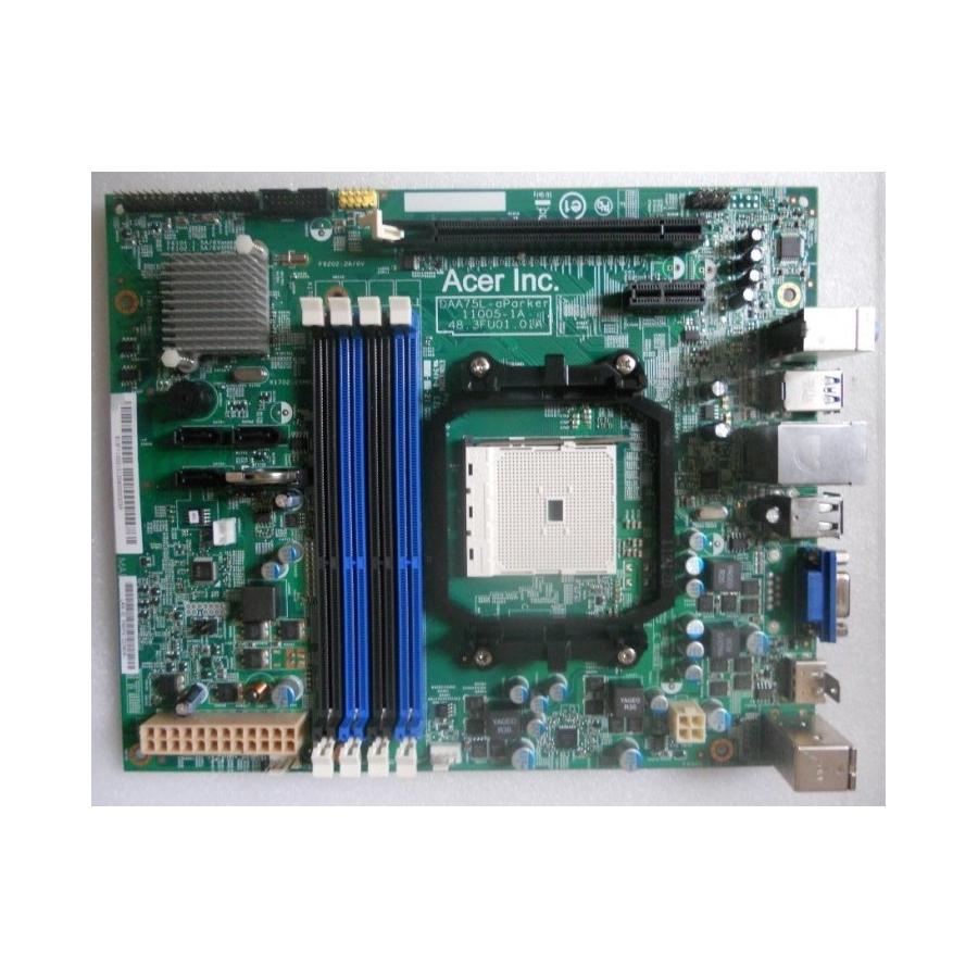 Original Acer Gateway Sx2370