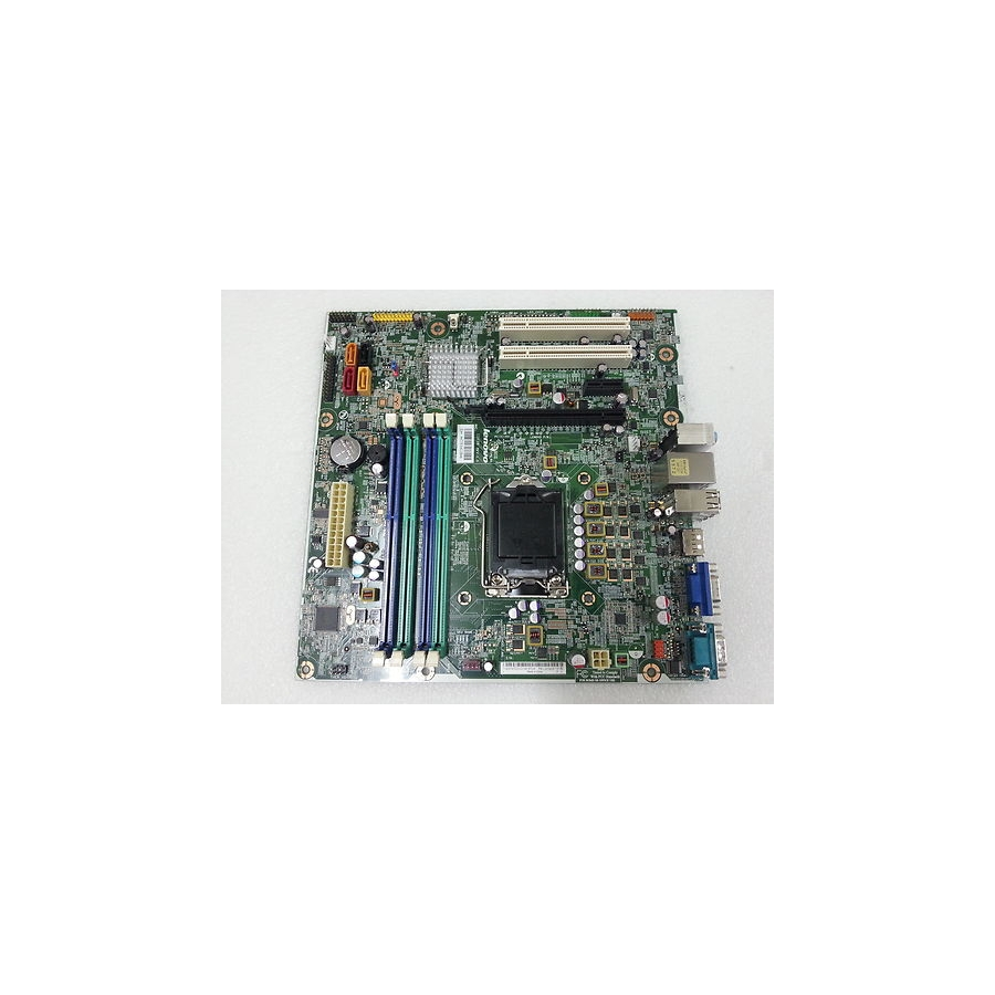 Original Brand For Lenovo Thinkcenter M81 Q65 IS6XM DDR3 Motherboard 03T8005 03T8181
