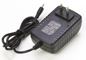 18W pipo Max-M6 AC Adapter Charger
