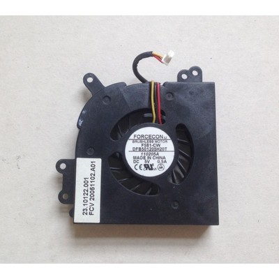 Acer 11.V1.B2028.F.GN Laptop CPU Cooling Fan