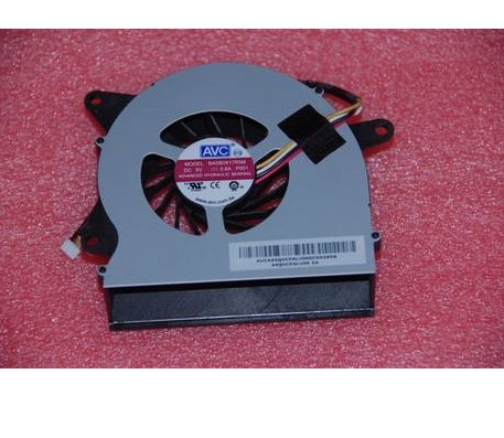 Original New Lenovo C205 C320 C325 C21r3 C325R2 one machine CPU cooling Fan