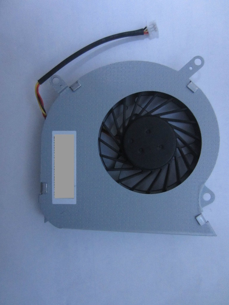 Original New original MSI GE60 MS-16GA MS-16GC MS-16GH MS-16GF MS-16GD Cpu Cooling Fan
