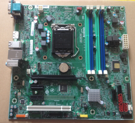 Original Brand For Lenovo Thinkcentre M8500 IS8XM Intel Q87 Motherboard 03T7183