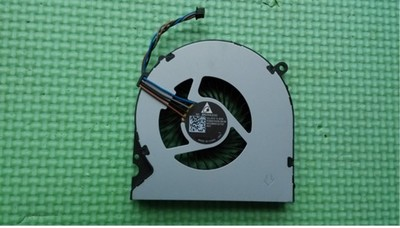 Original New HP PAVILION M4 M4-1000 KSB06105HB DB1M 6033B0032702A01 Cup Cooling Fan