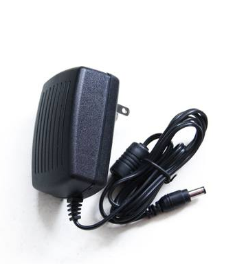 Generic AC Adapter for Shenzhen Fujia FJ-SW1201000U Switching Power Supply 12v1a