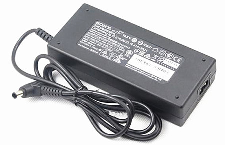 New Sony AC Adapter 100W ACDP-100D01 149292614 149292613 For LCD Television