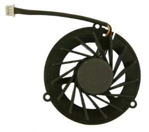 Acer 11.V1.B969.F.ZW6 Laptop CPU Cooling Fan