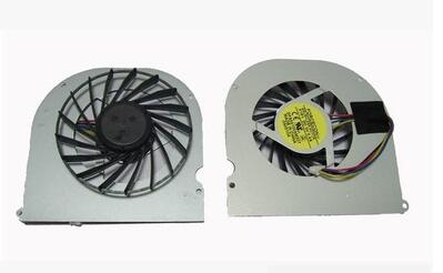 Original Asus F80C Cpu cooling Fan