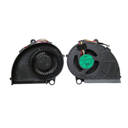 Acer Aspire M5-481T-6820 Laptop CPU Cooling Fan