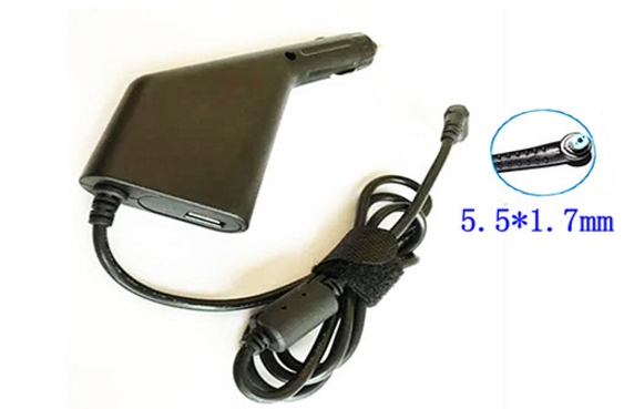 CAR Charger For Acer ASPIRE ONE AOA150 AOD250